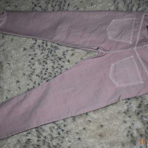 Nwt Mossimo Boyfriend cut jeans